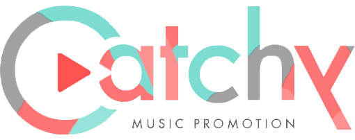 Catchy Playlist | Catchy
