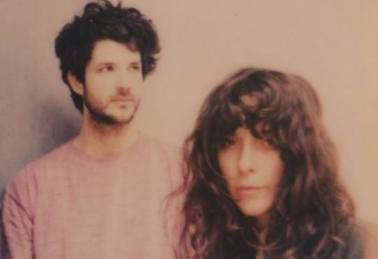 Beach House share gorgeous new single Sparks