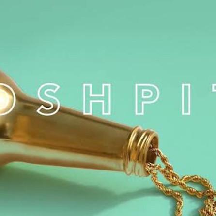 goshpit